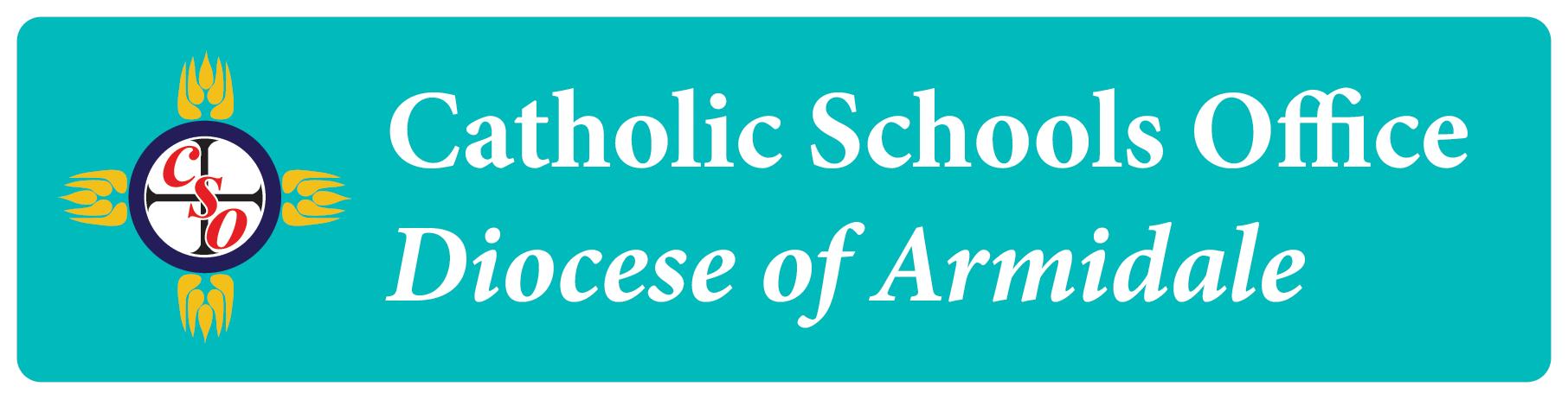 Catholic Schools Office, Diocese of Armidale